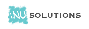 iNU Solutions Support